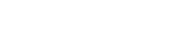 SEMRAU – Producent kotłów, piecy C.O 5 klasy